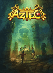 Board Game: Aztec