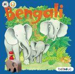 Board Game: Bengali