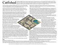 RPG Item: Catfished