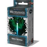 Board Game: Android: Netrunner – True Colors