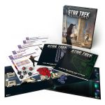 RPG Item: Star Trek Adventures: Starter Set