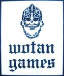 Board Game Publisher: Wotan Games
