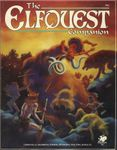 RPG Item: The Elfquest Companion