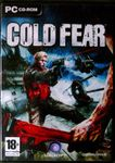 Video Game: Cold Fear