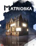 RPG Item: Matrioska