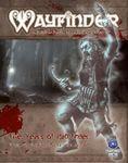 Issue: Wayfinder (Issue 7 - Jul 2012)