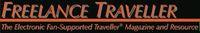 Periodical: Freelance Traveller