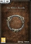 Video Game: The Elder Scrolls Online: Tamriel Unlimited