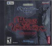 Video Game: Neverwinter Nights: Hordes of the Underdark