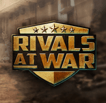 Video Game: Rivals at War
