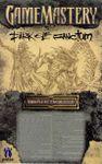 RPG Item: GameMastery Encounter: Dark Elf Sanctum (OGL)