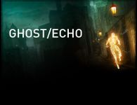 RPG Item: Ghost/Echo