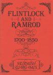 Board Game: Flintlock and Ramrod