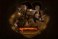 Video Game: Aurion: Legacy of Kori-Odan