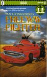 RPG Item: Book 13: Freeway Fighter