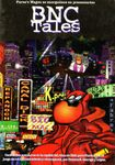 RPG Item: BNC Tales