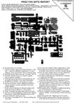 RPG Item: Procyon Gate Report