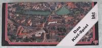 Board Game: Das Kiel-Spiel