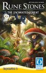 Board Game: Rune Stones: Enchanted Forest