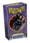 Board Game: Runebound: Shadow Walker Character Deck