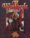 Video Game: Warlords II