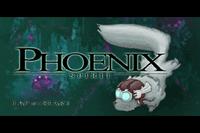 Video Game: Phoenix Spirit