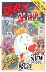 Video Game: Dizzy Panic