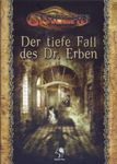 RPG Item: Der tiefe Fall des Dr. Erben