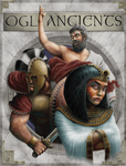 RPG Item: OGL Ancients