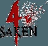 RPG: 4Saken