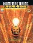 RPG Item: Gamemastering Secrets (2nd Edition)