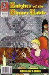 Issue: Knights of the Dinner Table Magazine (Issue 64 - Feb 2002)