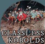 RPG Publisher: Classless Kobolds