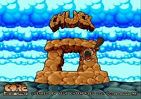 Video Game: Chuck Rock II: Son of Chuck