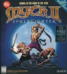Video Game: Myth II: Soulblighter