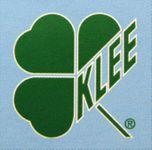 Board Game Publisher: Klee