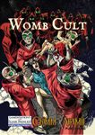 RPG Item: Womb Cult