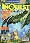 Issue: InQuest Gamer (Issue 71 - Mar 2001)