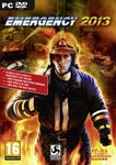 Video Game: Emergency 2013