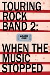 RPG Item: TRB2: Touring Rock Band 2