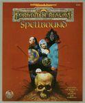 RPG Item: Spellbound