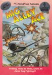 Video Game: MIG Alley Ace
