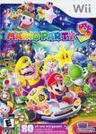 Video Game: Mario Party 9