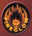 Video Game Developer: Fireglow Games