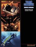 RPG Item: Yiarn Caardee Vehicle Catalog