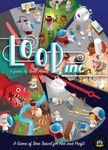 Board Game: Loop Inc.