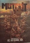 RPG Item: Zonkompendium 4: Dö, Köttätare, Dö!