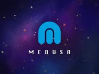 Video Game Publisher: Medusa