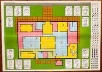 Board Game: Sortez les flingues