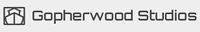 Video Game Publisher: Gopherwood Studios